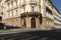 Krize na radnici Prahy 3: Hrozí vypovězení koaliční smlouvy, strany budou jednat