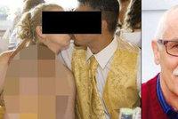 Slovenka (33) žijící ve Švýcarsku skončila v poutech: Její soused záhadně zmizel!