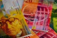 Bez práce budou koláče? Švýcaři hlasují o základním příjmu pro každého obyvatele