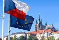 Chcete vystoupit z Evropské unie, nebo se držet Bruselu? Hlasujte s Reflexem