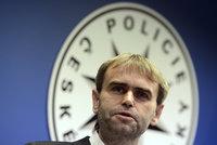 """Trest za """"ušatého traktoristu"""" nebude. Soud zrušil pokutu za urážku Šlachty"""