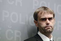 """Naštvaný Šlachta se v noci budí, mizí na Moravu a půjde na """"pracák"""""""
