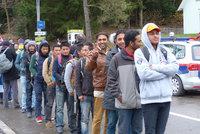 Němci můžou uprchlické kvóty opustit, překvapil ministr od Merkelové