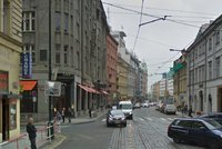 Velké proměny v centru Prahy: Na Poříčí přibudou stromy a rozšíří se chodníky, plánuje radnice