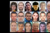 Neuvěřitelné příběhy: 35 Čechů už zmizelo v zahraničí beze stopy