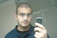 Střelec z gay klubu: Pracoval pro bezpečnostní službu. Měl služební zbraň a prověrky
