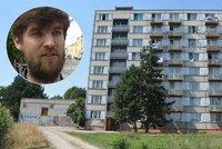 Konec byznysu s chudobou: Poslanci chtějí sociální byty