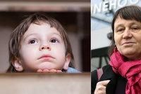 Děti možná získají vlastního ombudsmana: Bude řešit problémy s rodiči i šikanu