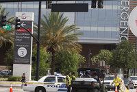 Střelec z Orlanda dvakrát navštívil Saúdskou Arábii. Policie ho měla v hledáčku