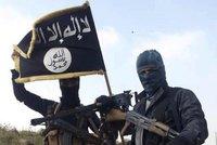 OSN: ISIS páchá genocidu. Vraždí jezídy z přesvědčení, že uctívají ďábla