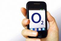 O2 začne zákazníky odpojovat od internetu. Po vyčerpání už žádné zpomalení
