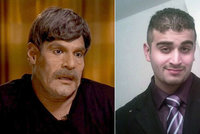 Milenec orlandského střelce promluvil: Rád se mazlil, vraždil kvůli HIV
