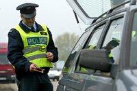 Muž z Olomouce jezdil 27 let na padělaný řidičák! Vyrobil ho z cizích dokladů