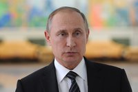 Summit NATO pod drobnohledem Putina: Rusko hrozbou? Absurdní, tvrdí Kreml