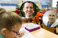 Studentům na úspěšnou maturitu nestačí ani 1500 hodin matematiky, tvrdí odborník