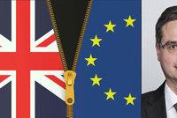 Místopředseda KDU-ČSL: Britům vadí polský katolík, ne pákistánský muslim