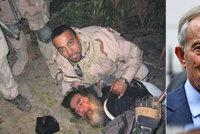 Válečný zločinec Tony Blair? Vyšetřovací komise strhala válku v Iráku
