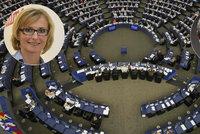 Brexit v Bruselu uvolní kanceláře se sprchou, těší se čeští europoslanci