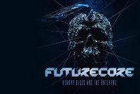 Řízný domácí frenchcore ve zběsilém tempu. Recenze alba Hungry Beats & The Butchers – Futurecore