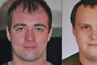 Dva mladí Rakušané zmizeli před 10 měsíci: Stopa končí v Česku
