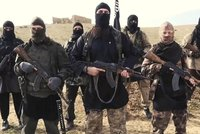 Slovák krátil daně, peníze posílal ISIS. Podnikatel měl syrský původ