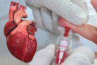 Odhalí domácí test infarkt? Pomocník, nebo spíš super byznys?