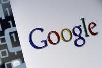 Google přišel o data k milionu účtů. Ukradla mu je nová nebezpečná aplikace