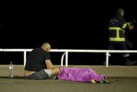 Teroristé přemýšlejí jinak, mají nová kritéria: Rychlé útoky bez přípravy