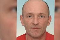 Z Věznice Odolov uprchl další vězeň: Trestanec zmizel z pracoviště