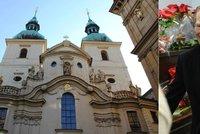 Zvon na počest Havla odlijí v Innsbrucku. Před 18 lety se tam podruhé narodil