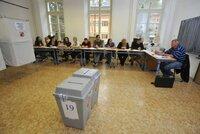 Volby 2017: Lídři v Olomouckém kraji