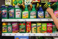 Američané tajili, že jejich jídlo obsahuje zdraví ohrožující glyfosát. Dva roky