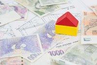 Americká hypotéka: Splnění snů nebo noční můra?