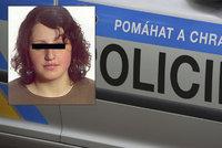 Někdo ji vyhodil z okna a odnesl: Pohřešovanou ženu z Liberce našli mrtvou