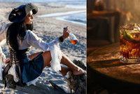 Rum dnes slaví svátek, jaká je jeho historie?