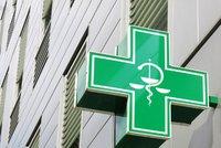 Statisíce lidí mají problém, v lékárnách chybí lék na srdce. Ministerstvo ho shání v cizině