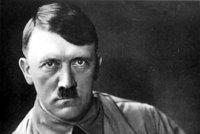"""Tajný pokoj v Argentině ukrýval nacistický poklad: Byla tam i """"Hitlerova hlava"""""""