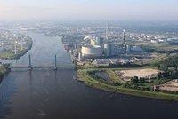Němci chystají zásadní změnu. Do roku 2038 se chtějí rozloučit s energií z uhlí