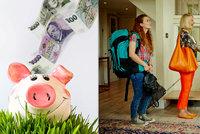 Přistřihne Česko Airbnb ubytovatelům křídla? Problém jsou živnosťáky i daně