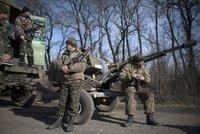 Soud v Haagu vyhověl Ukrajině jen částečně, Rusku nařídil ukončit diskriminaci menšin na Krymu