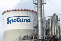 Největší znečišťovatel Česka? Vede chemička Spolana, za ní jsou severočeské elektrárny