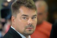 Dalík chce ven z vězení. Lobbista žádá obnovit trestní řízení s pandury