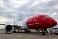 Z Evropy do USA pod dva tisíce! Nízkonákladová aerolinka plánuje revoluci v létání