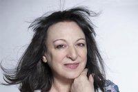 Nepříjemný zážitek zpěvačky Elefteriadu: Křik a zmatky kvůli koronaviru!