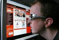 Pro porno na web jen s novým pasem, nakázal Britům zákon. Vyjde na tři stovky
