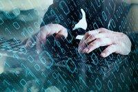 Hackeři zaútočili na počítače Evropské komise. Úředníci nemohli pracovat