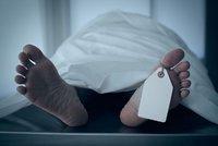 """Odškodné za (ne)smrt nebude: Stát """"pohřbil"""" živého, rodina to měla zjistit sama"""