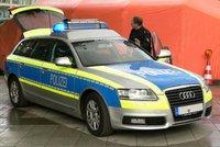Němci si došlápli na české autodopravce v boji s nízkými platy: První pokuta