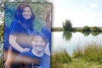 V patnácti do vězení! Klára z Chebska dostala za pobodání kamarádky 4 roky