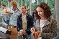 Sladký studentský život? 4 chyby, které vás pošlou na finanční dno!